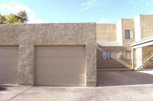 Sonora Villas Homes For Sale
