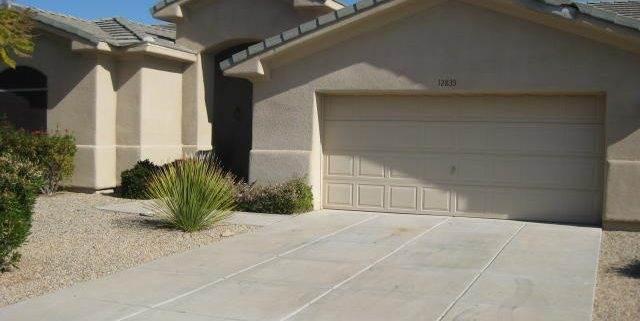 Paradise Ridge Homes For Sale