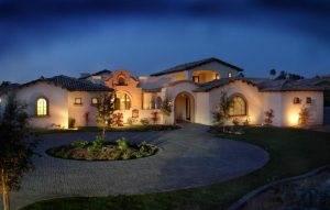 Bradley Acres Homes For Sale