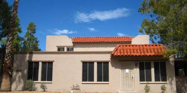 Fontana Homes For Sale