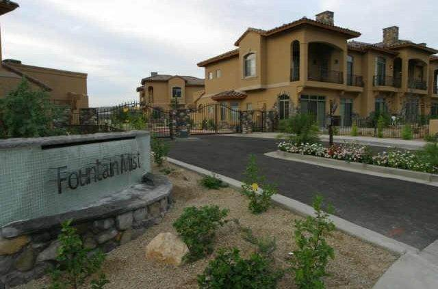 Fountain Mist Homes For Sale