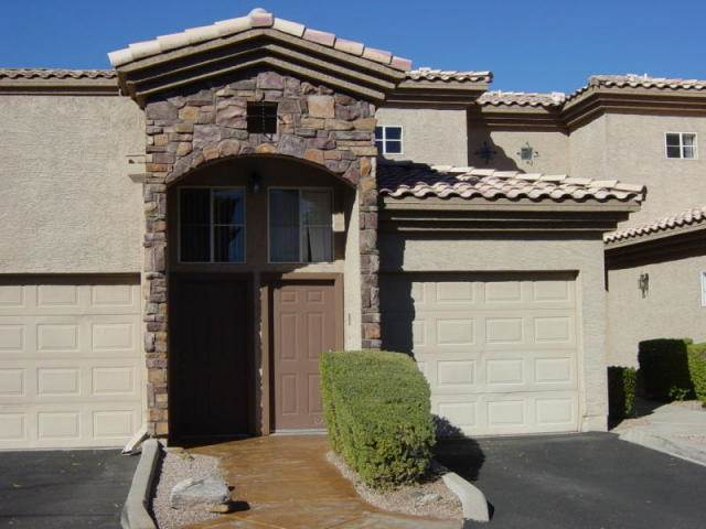 Four Peaks Vista Homes For Sale
