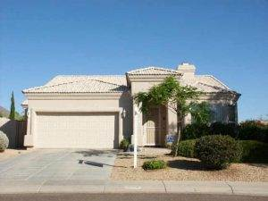Glenview Homes For Sale In Fountain Hills