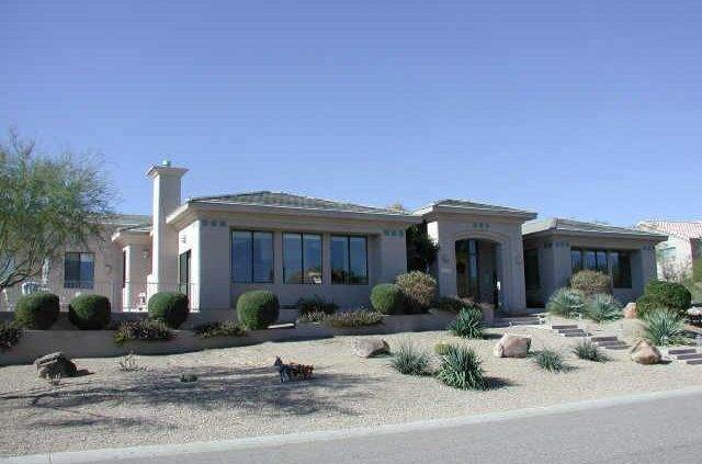 Golden Eagle Estates Homes For Sale