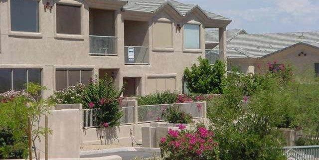 Kingstree Villas Homes For Sale