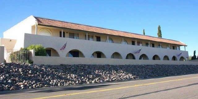La Montana Homes For Sale
