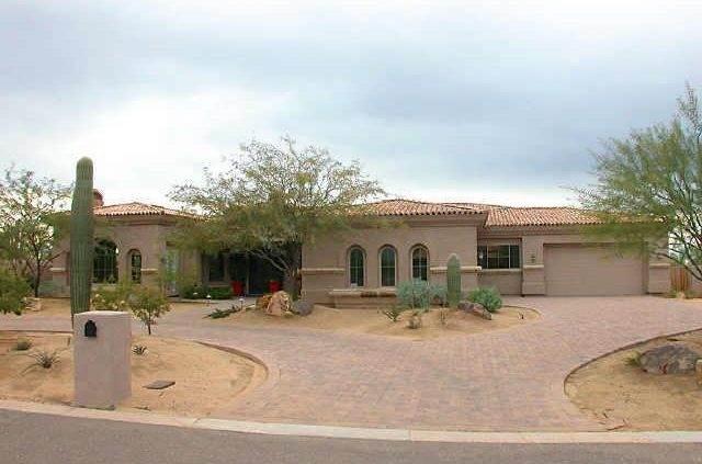 Boldero Homes For Sale