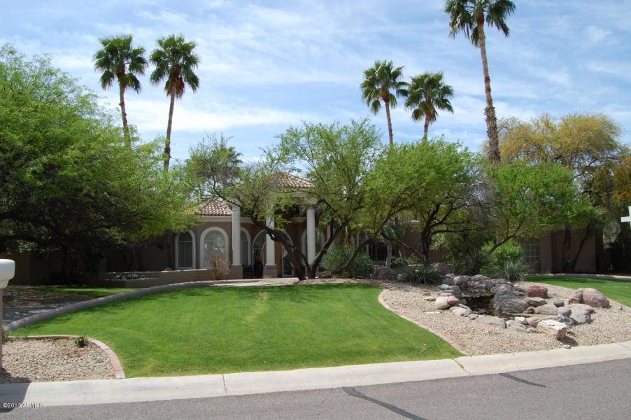 Buena Mira Homes For Sale