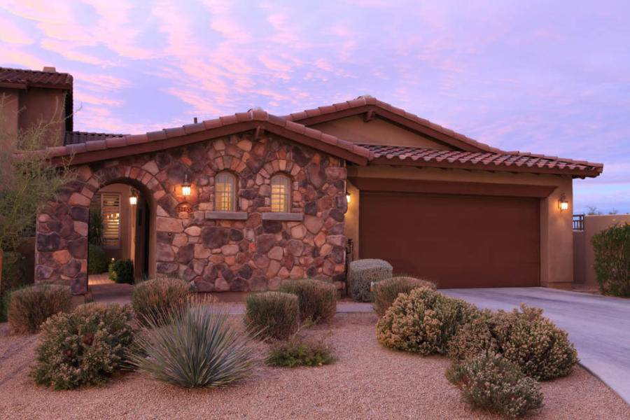 Solstice at Sevano Homes For Sale In Scottsdale