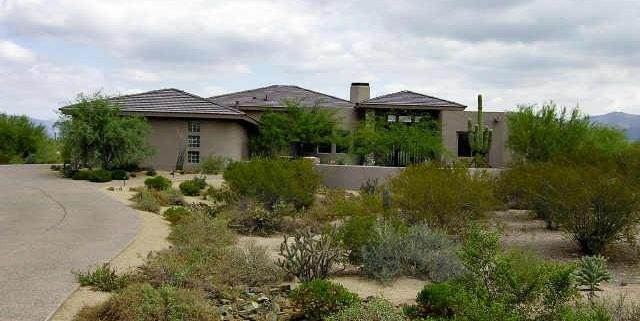 Tecolote Homes For Sale