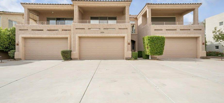 Gallery Homes For Sale