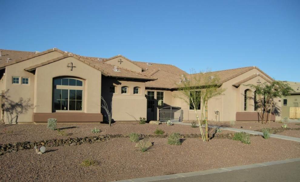 Santuario Real Estate Listings