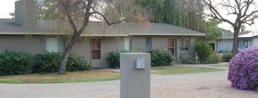 Shea Paradise Homes For Sale