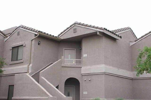 Ladera Homes For Sale