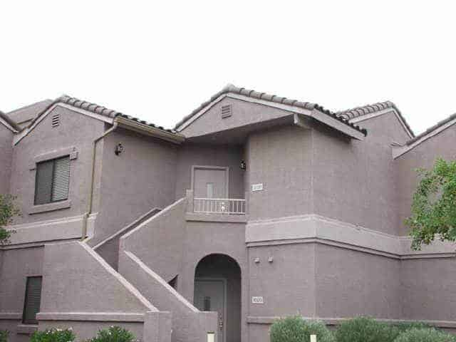 Ladera Homes For Sale In Scottsdale
