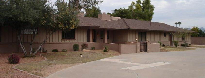 Century Club Estates Homes For Sale