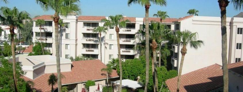 Heritage Scottsdale Homes For Sale
