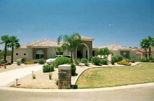 Portales Del Sol Homes For Sale