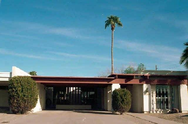 Sands East Homes For Sale