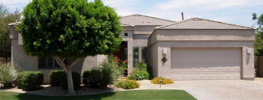 Scottsdale Links Estates Homes For Sale