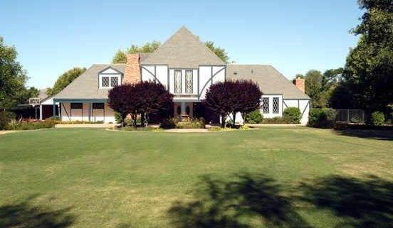 Chaparral Vista Homes For Sale
