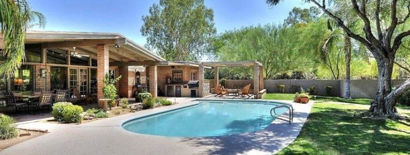 Doubletree Ranchos Homes For Sale