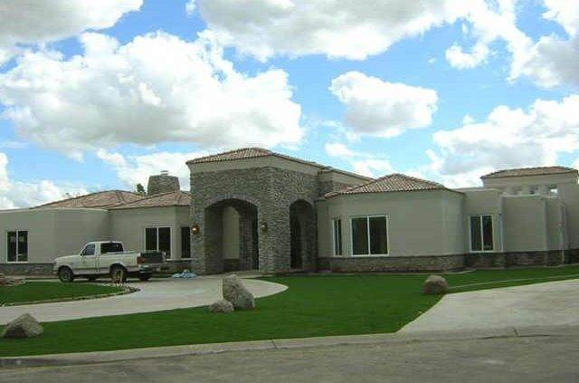 Foothills Manor Homes For Sale