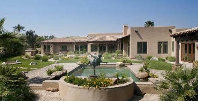 Mazi Acres Homes For Sale