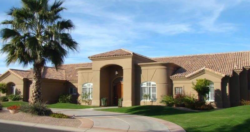 Orangetree Manor Homes For Sale