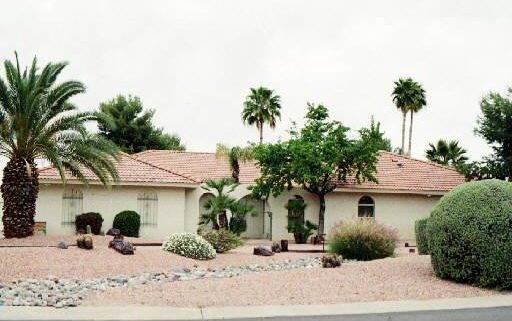 Rancho Monte Vista Homes For Sale