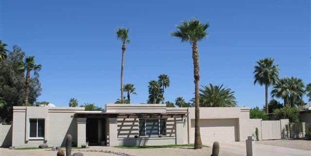 Raskin Estates Homes For Sale