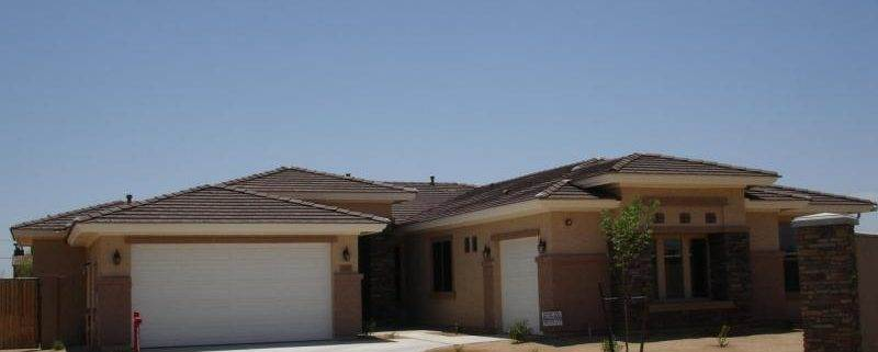 Ashler Hills Estates Homes For Sale