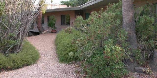 Bret Hills Homes For Sale
