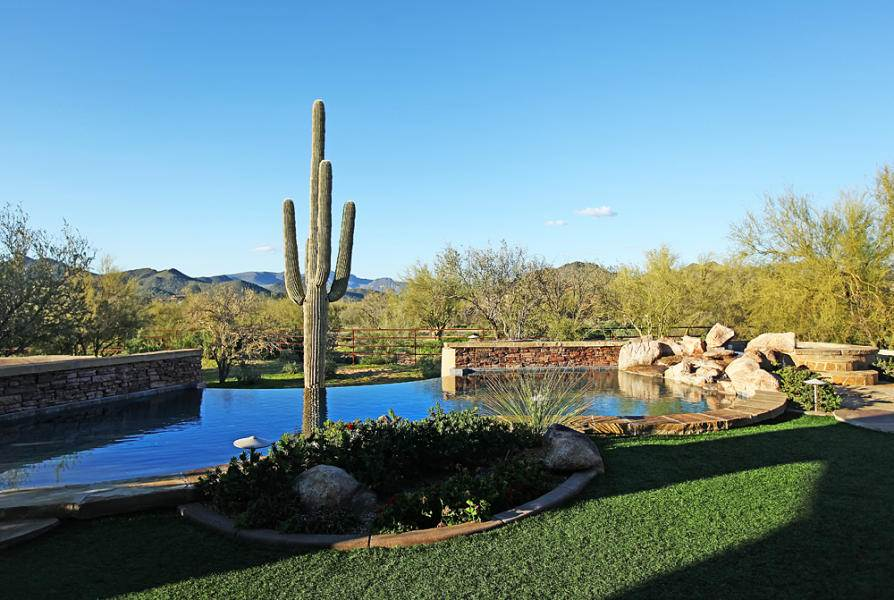 Cave Creek South Homes For Sale In Cave Creek