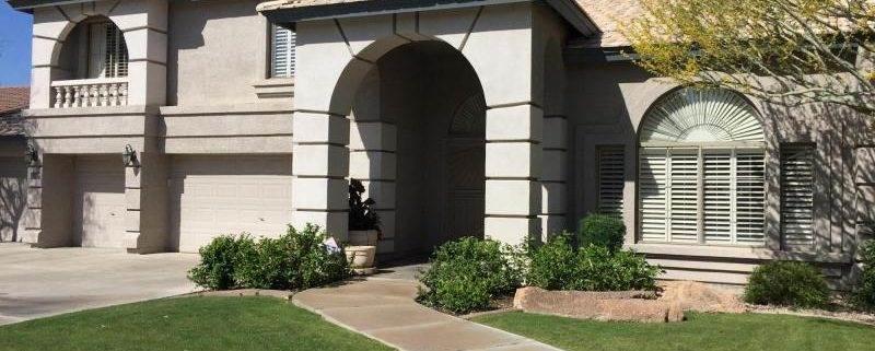 Diamond Creek Homes For Sale