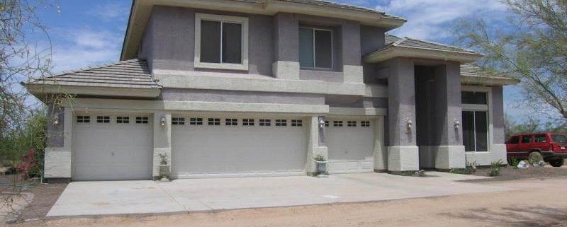 Dixon Place Homes For Sale