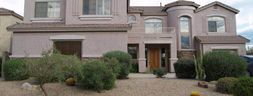 Emerald Greens at Dove Valley Ranch Homes For Sale