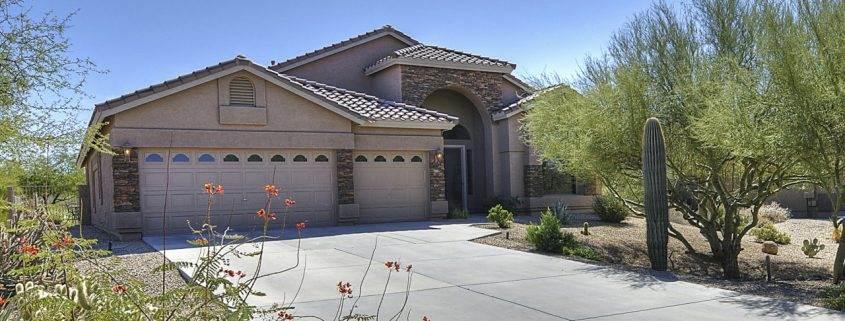 Estates At Palos Verdes Homes For Sale