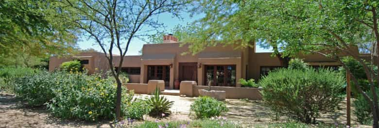 Camelback Country Club Homes For Sale