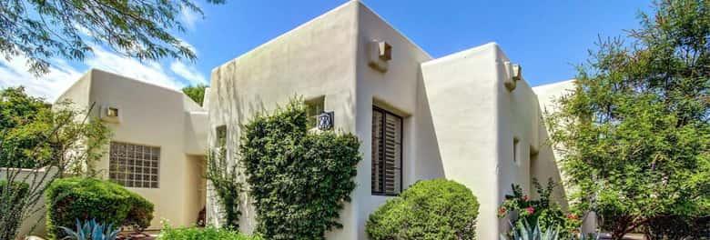 Casa Blanca Real Estate Listings