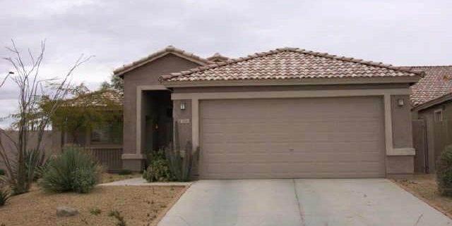 Cimarron Homes For Sale -