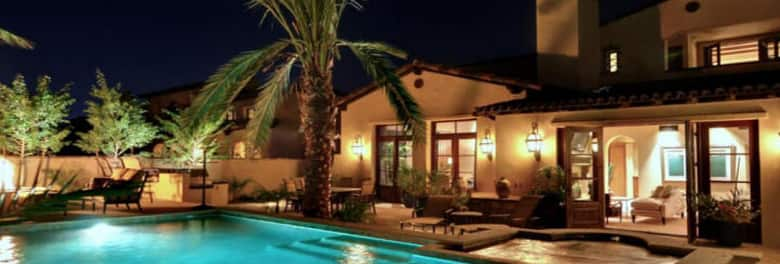 Montelucia Real Estate Listings