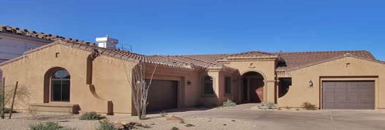 Windgate Ranch Real Estate Listings