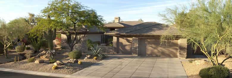 Desert Ridge Market Update June 2019 – Phoenx AZ