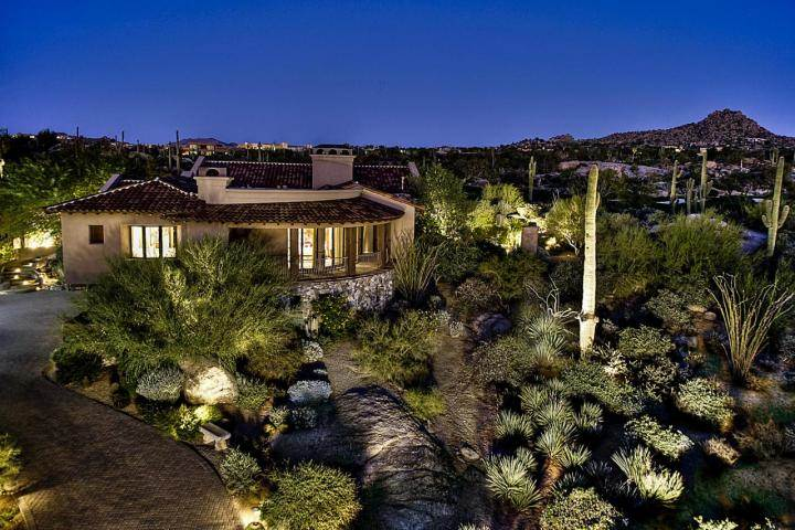estancia homes for sale in scottsdale the holm group