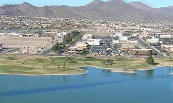 Fountain Hills Real Estate Communities For Sale