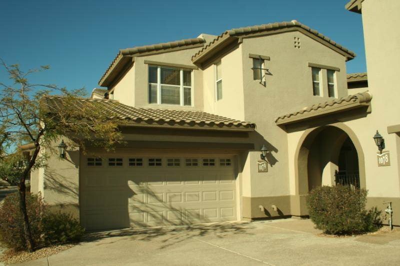 Avian At Grayhawk Homes For Sale In Scottsdale The Holm