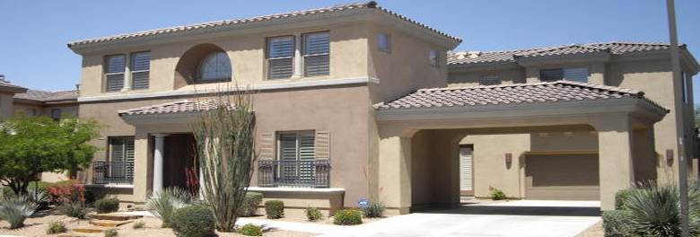 Aviano Homes For Sale