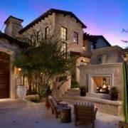 Desert Ridge Homes For Sale