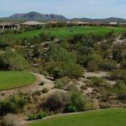 Troon Golf Course Homes For Sale - Scottsdale